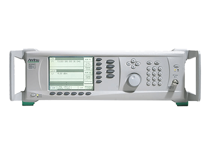 Alltest - AllTest Services and solutions   Test Equipment