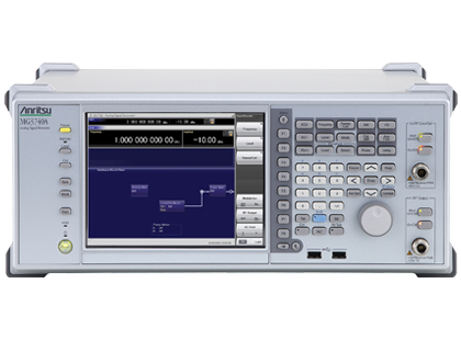 Alltest - AllTest Services and solutions | Test Equipment