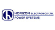 Horizon Electronics LTD.